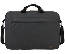 Case Logic Era 1-vaks laptoptas 15.6 inch
