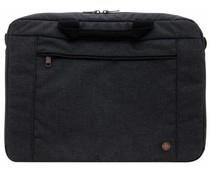 Case Logic Era 1-vaks laptoptas 14 inch
