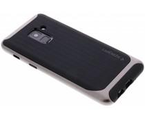 Spigen Neo Hybrid™ Case Samsung Galaxy A8 (2018)