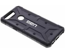UAG Zwart Pathfinder Case OnePlus 5T