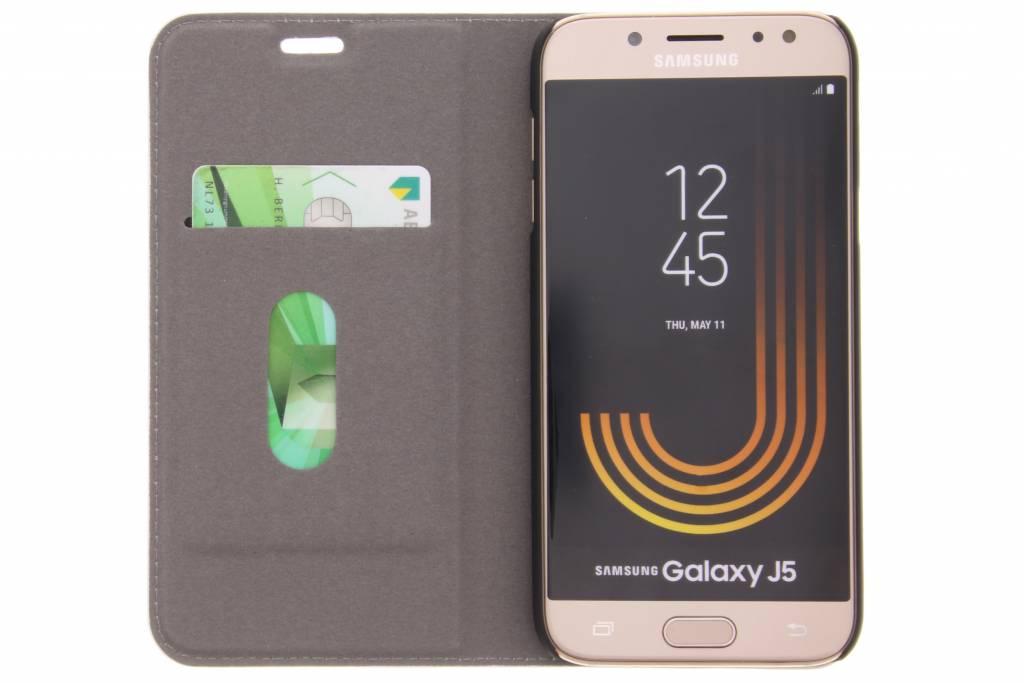 Livret Étoiles Design Pour Samsung Galaxy J3 (2017) RGRnCZ