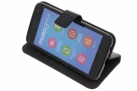 Maroon Type De Livre En Cuir De Luxe Cas Pour Microsoft Lumia 950 Xl B8PESdFG