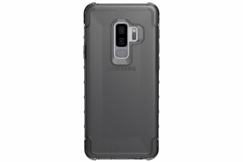 Grijze Plyo Hard Case voor de Samsung Galaxy S9 Plus