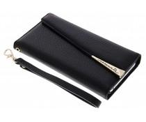 Case-Mate Zwart Folio Wristlet iPhone 8 Plus / 7 Plus / 6(s) Plus
