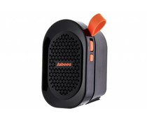 Jabees Oranje beatBOX MINI Wireless Speaker