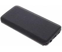 Speck Zwart Presidio Folio Case Samsung Galaxy S9