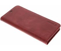 Krusell Rood Sunne Folio Wallet Samsung Galaxy S9 Plus