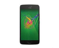 Motorola Moto G6 Play hoesjes