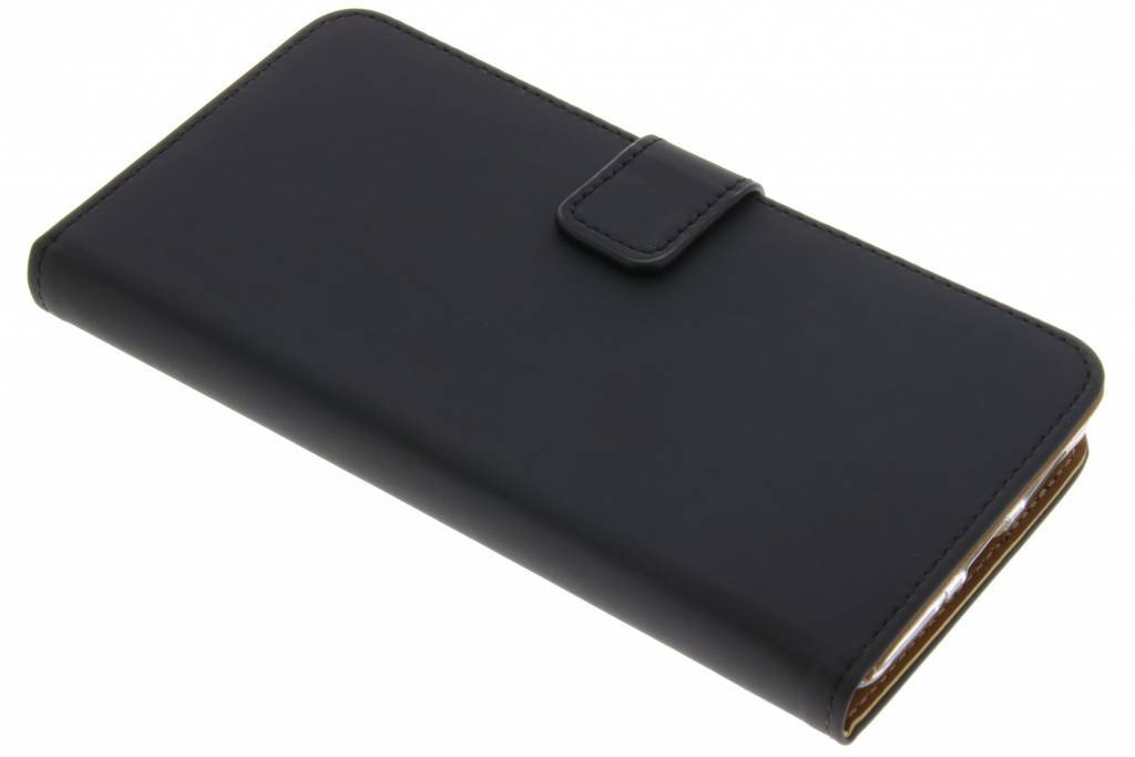 Menthe Verte Cas Tpu Livre De Luxe Pour Nokia 8 hRv1ehk
