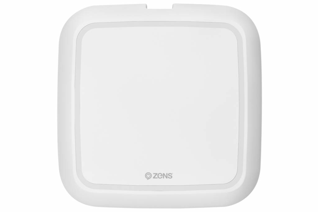 Witte Single Fast Wireless Charger