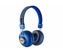 House of Marley Positive Vibration 2 Wireless Headphones