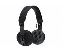 House of Marley Rise Bluetooth Headphones