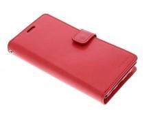 Mercury Goospery Mansoor Wallet Diary Case Samsung Galaxy S9 Plus