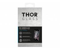 THOR Edge to Edge Glass Screen Protector iPhone 8 Plus / 7 Plus