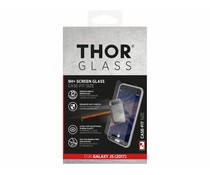THOR 9H+ Case-Fit Glass Screen Protector Samsung Galaxy J5 (2017)