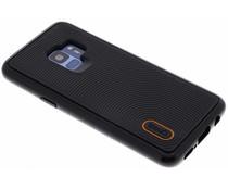 Gear4 Zwart Battersea Case Samsung Galaxy S9