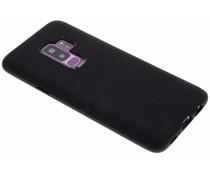 Spigen Zwart Liquid Air™ Case Samsung Galaxy S9 Plus