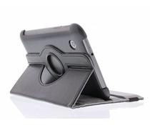 360° draaibare hoes Samsung Galaxy Tab 2 7.0