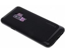 Spigen Zwart Neo Hybrid™ Case Samsung Galaxy S9 Plus