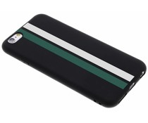 Urban design siliconen hoesje iPhone 6 / 6s