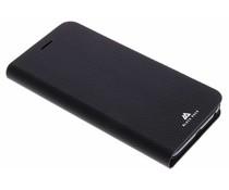 Black Rock Zwart Protective Booklet Samsung Galaxy J3 (2017)