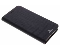 Black Rock Zwart Protective Booklet Samsung Galaxy J5 (2017)