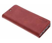 Krusell Rood Sunne Folio Wallet Samsung Galaxy S9