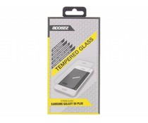 Accezz Xtreme Glass Protector Samsung Galaxy S9 Plus