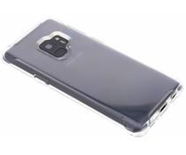 Spigen Transparant Rugged Crystal™ Samsung Galaxy S9
