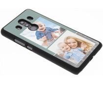Ontwerp uw eigen Huawei Mate 10 Pro hardcase - Zwart