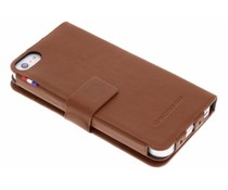 Decoded Bruin Wallet Case iPhone 5 / 5s / SE