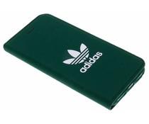 adidas Originals Groen Adicolor Booklet Case iPhone 8 / 7 / 6s / 6