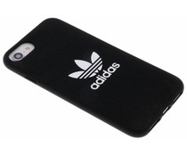 adidas Originals Zwart Adicolor Moulded Case iPhone 8 / 7 / 6s / 6