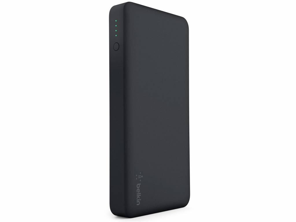 Belkin Pocket Power mobiele oplader Li-pol (F7U021BTBLK)