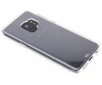 Case-Mate Tough Clear Case Samsung Galaxy S9