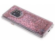 Case-Mate Roze Naked Tough Waterfall Case Samsung Galaxy S9