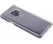 Gear4 Blauw D3O® Piccadilly Case Samsung Galaxy S9