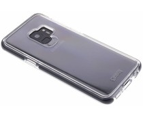 Gear4 Zwart D3O® Piccadilly Case Samsung Galaxy S9