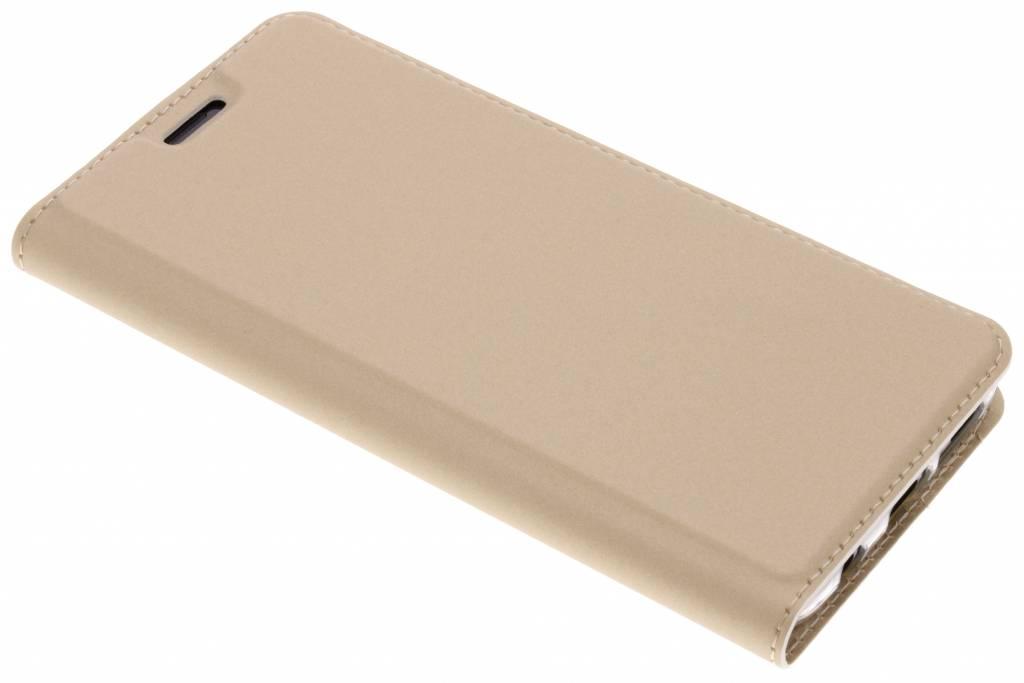 Livret Gris Tpu Mince Pour Samsung Galaxy S9 P3dOcQx