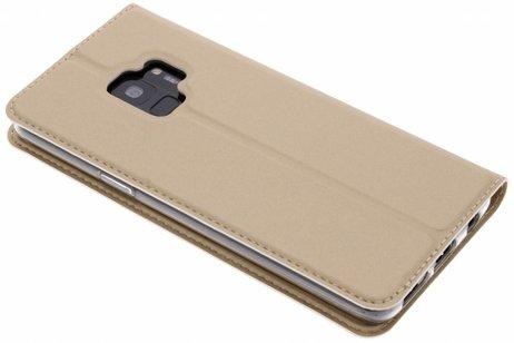Or Mince Livret Pour La Tpu Samsung Galaxy Note 8 5YYNoi