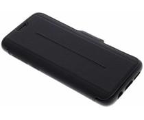 OtterBox Zwart Strada Book Case Samsung Galaxy S9