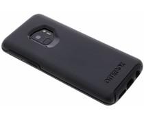 OtterBox Zwart Symmetry Case Samsung Galaxy S9