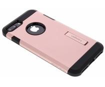 Spigen Rosé Goud Tough Armor™ 2 Case iPhone 8 Plus / 7 Plus