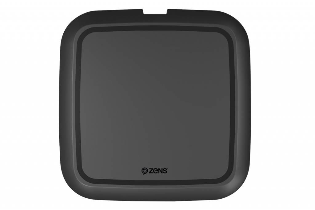 ZeNS� Fast Wireless charger-oplader, 10 watt