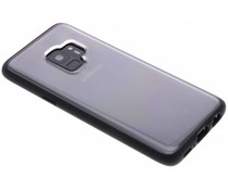 Spigen Midnight Black Ultra Hybrid™ Case Samsung Galaxy S9