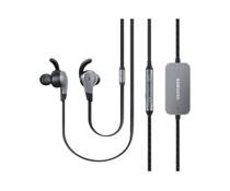 Samsung Grijs In-Ear Advanced Noise Cancelling Earphones