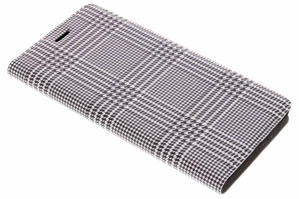 Ruiten Design Booklet voor de Nokia 8