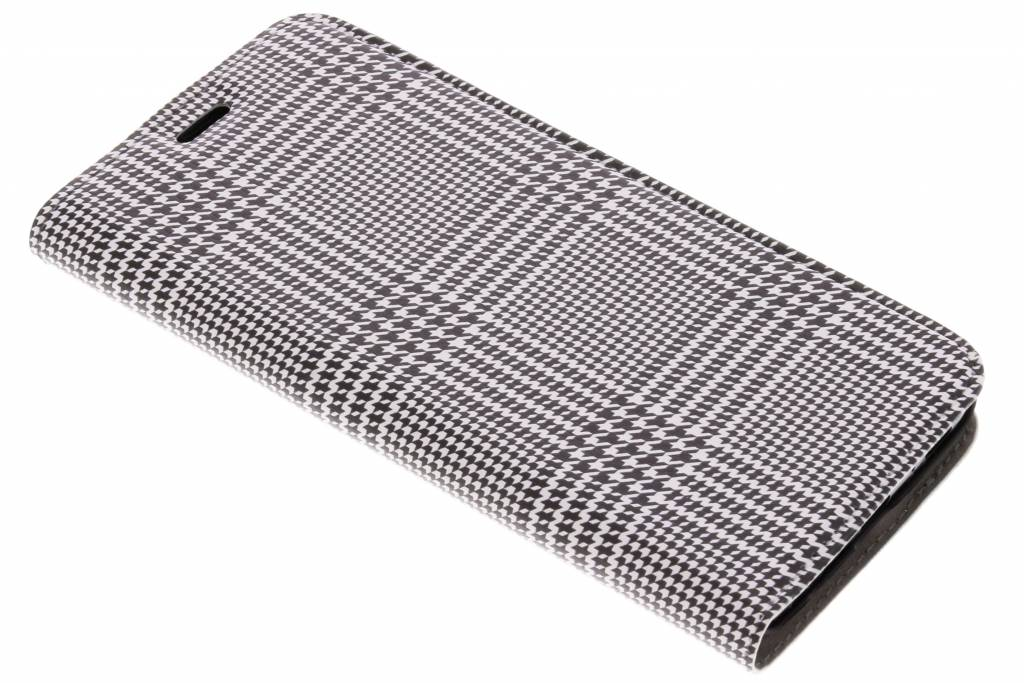 Ruiten Design Booklet voor de Samsung Galaxy S9