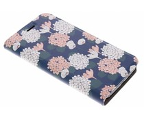 Delicate Design Booklet Samsung Galaxy Xcover 4