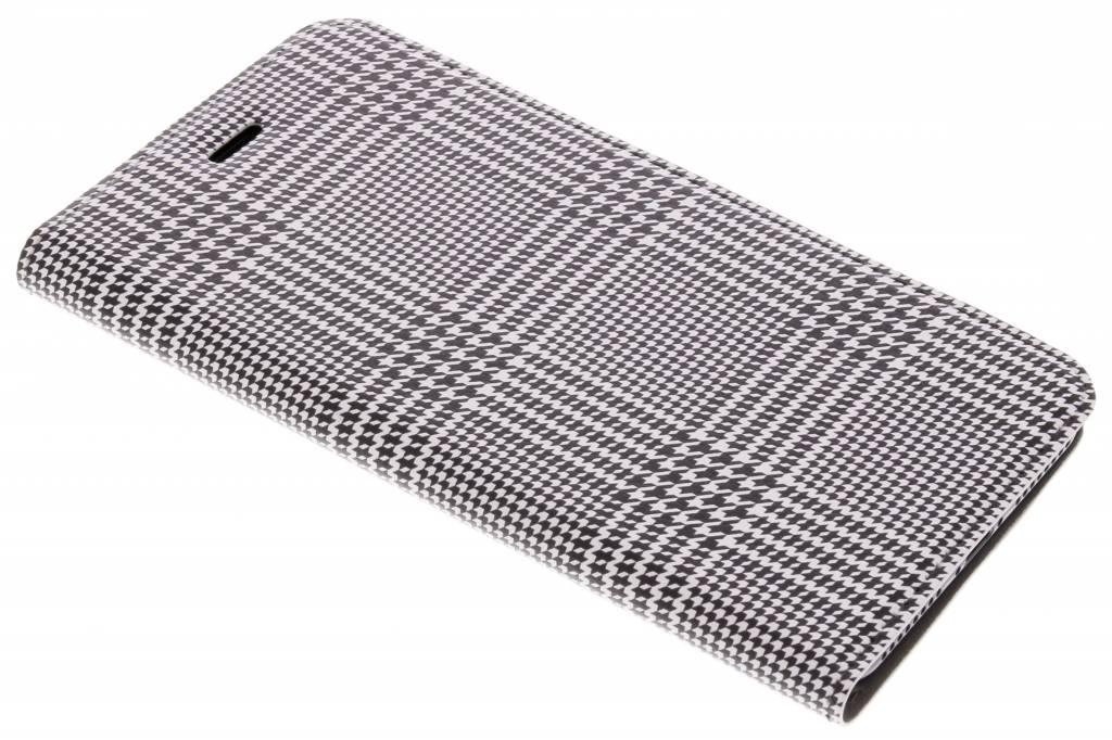 Ruiten Design Booklet voor de iPhone 8 Plus / 7 Plus